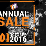 Marshall Music South Africas Biggest Musical Instrument Supplier