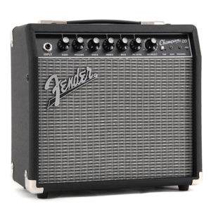 fender-champion-20-guitar-amp-2