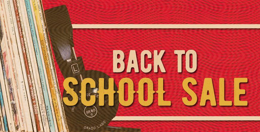 back-to-school-website