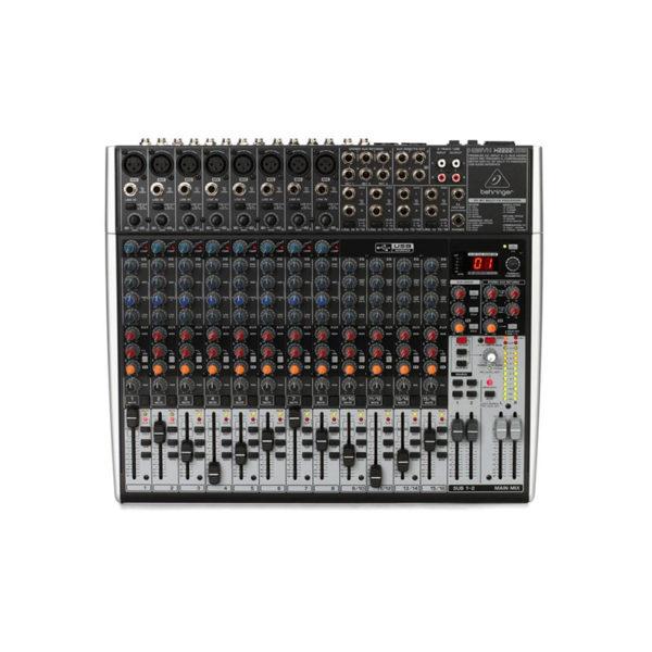 XSAN-1202209 1