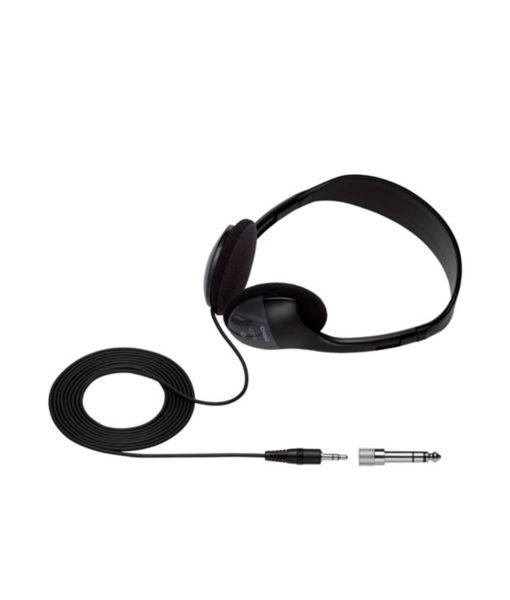 CP-16 headphones