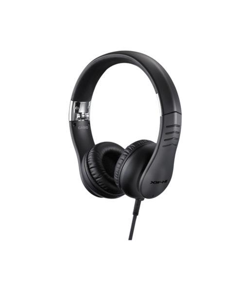 XW-H headphones