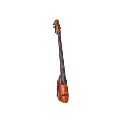 NS Design NXTa Electric Cello