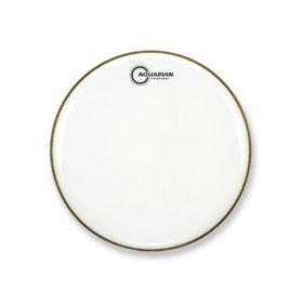 """Aquarian Classic Clear 22"""" Bass Drum"""
