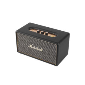 Marshall-Stanmore-Bluetooth-Speaker-2