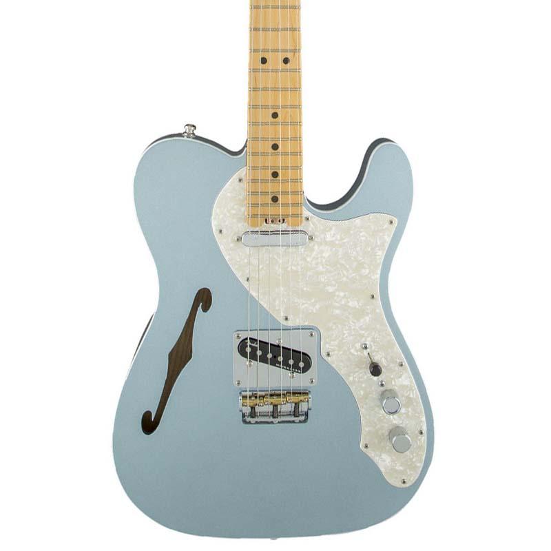Fender Archives - Marshall Music