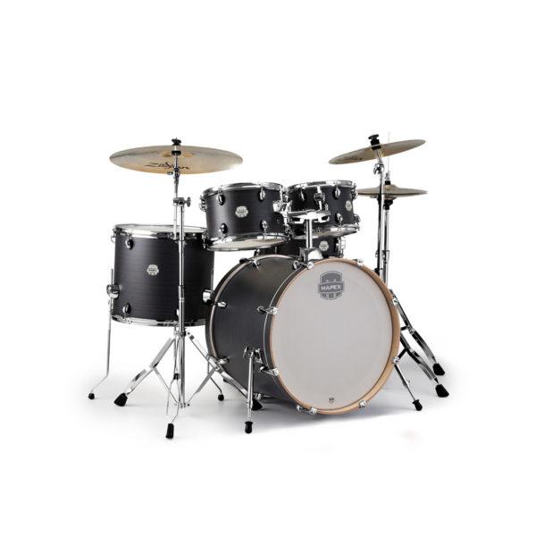 Mapex Storm Series 5 Piece Drum Kit