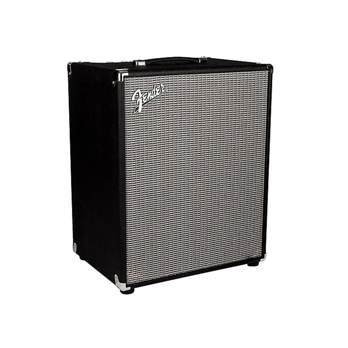Fender Amp Rumble 500w Bass Amp