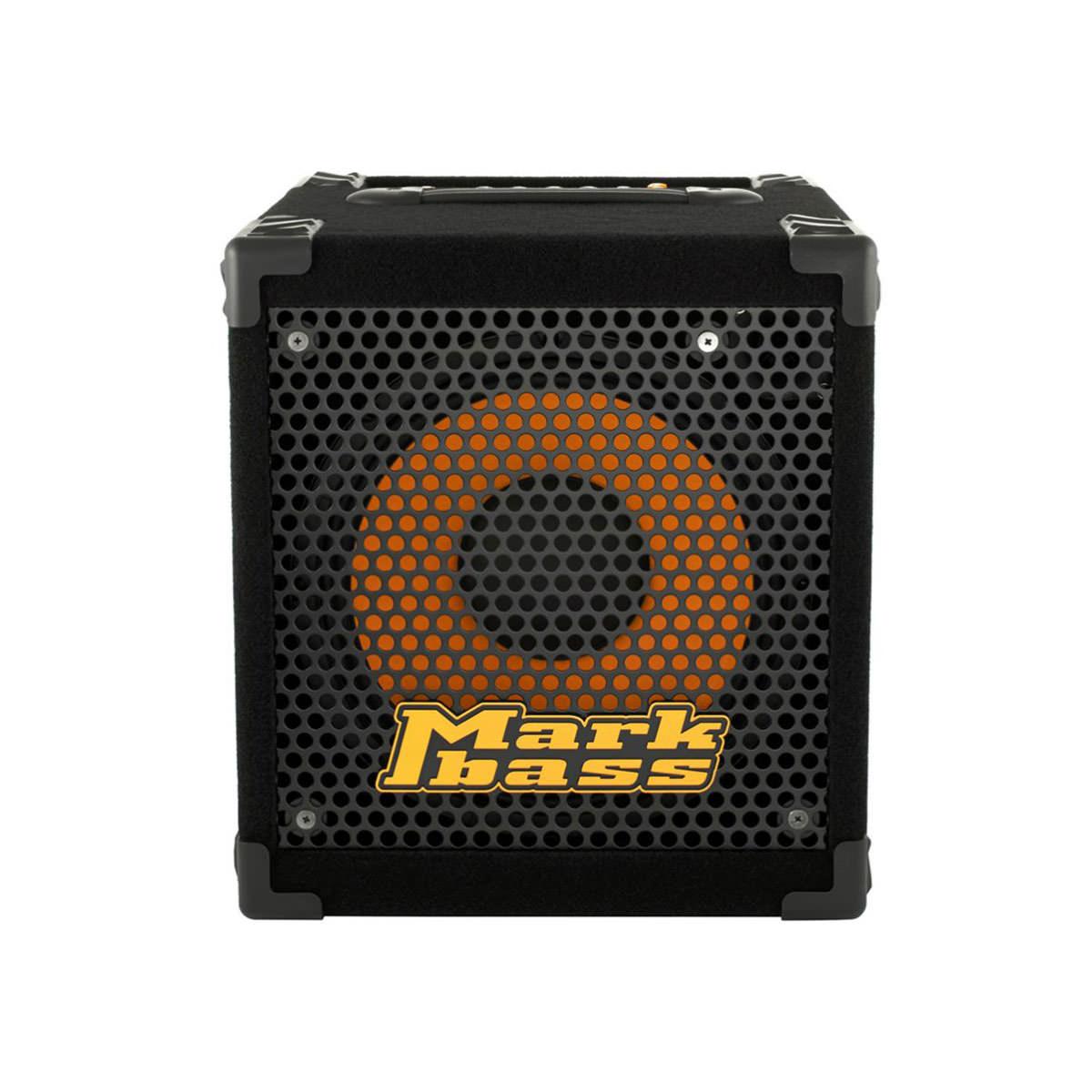 MarkBass Mini CMD 121P 1