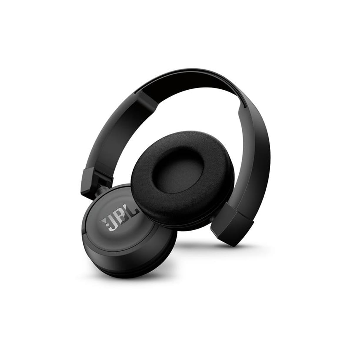 Jbl Reflect Mini Bluetooth Headphones Marshall Music