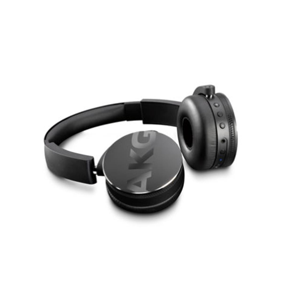 DJ Headphones Archives - Marshall Music ca56d13246