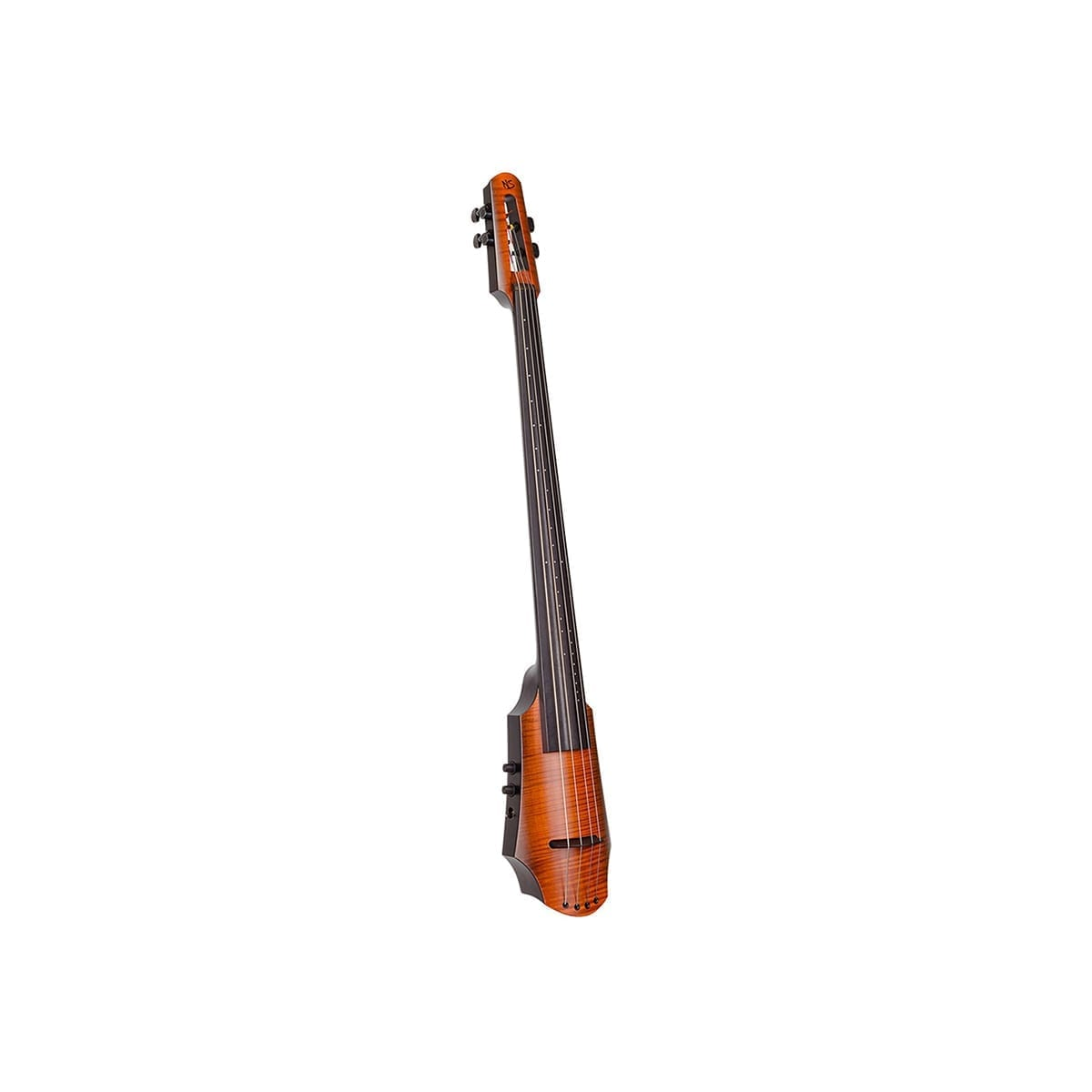 NS Design NXTa Electric Cello - 4 String
