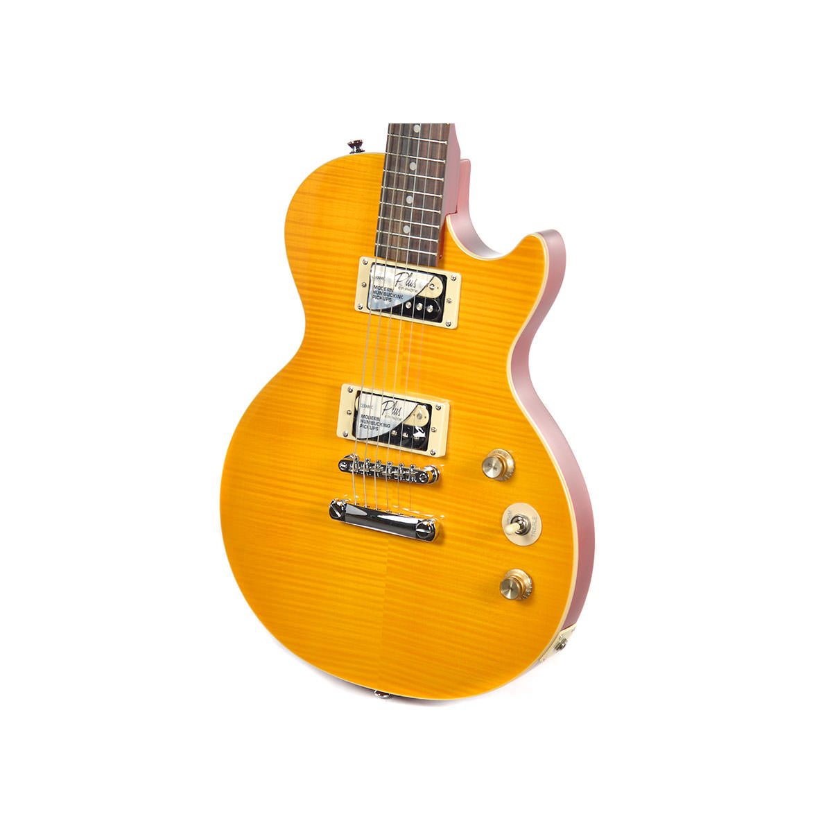 "Epiphone ""Slash"" AFD Les Paul Special II Guitar Outfit 2"