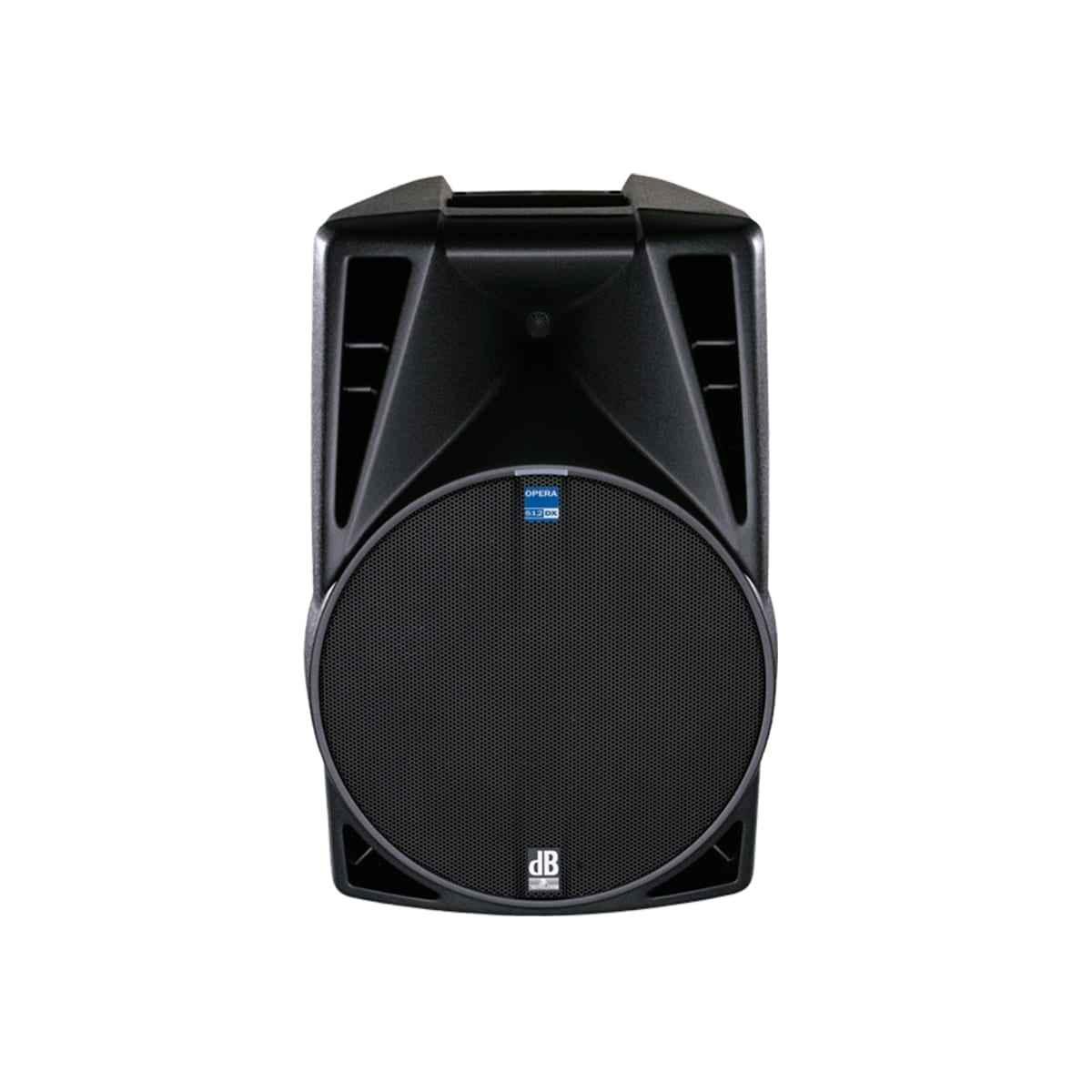 "DB Technologies Opera 512 12"" Active Speaker"