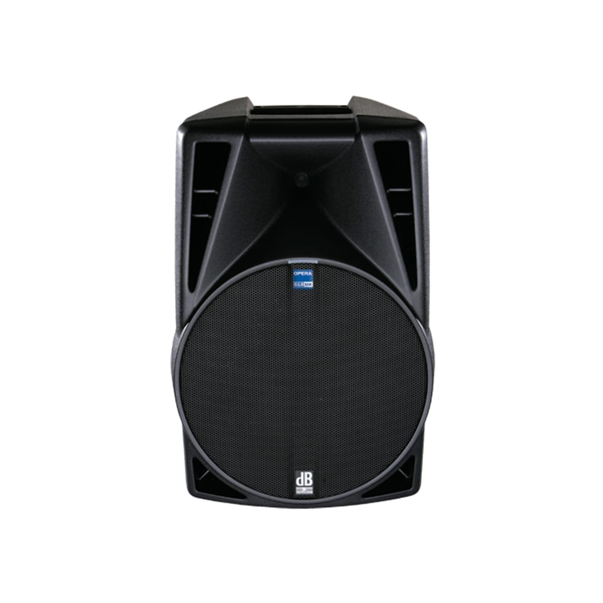 "DB Technologies Opera 515 15"" Active Speaker"