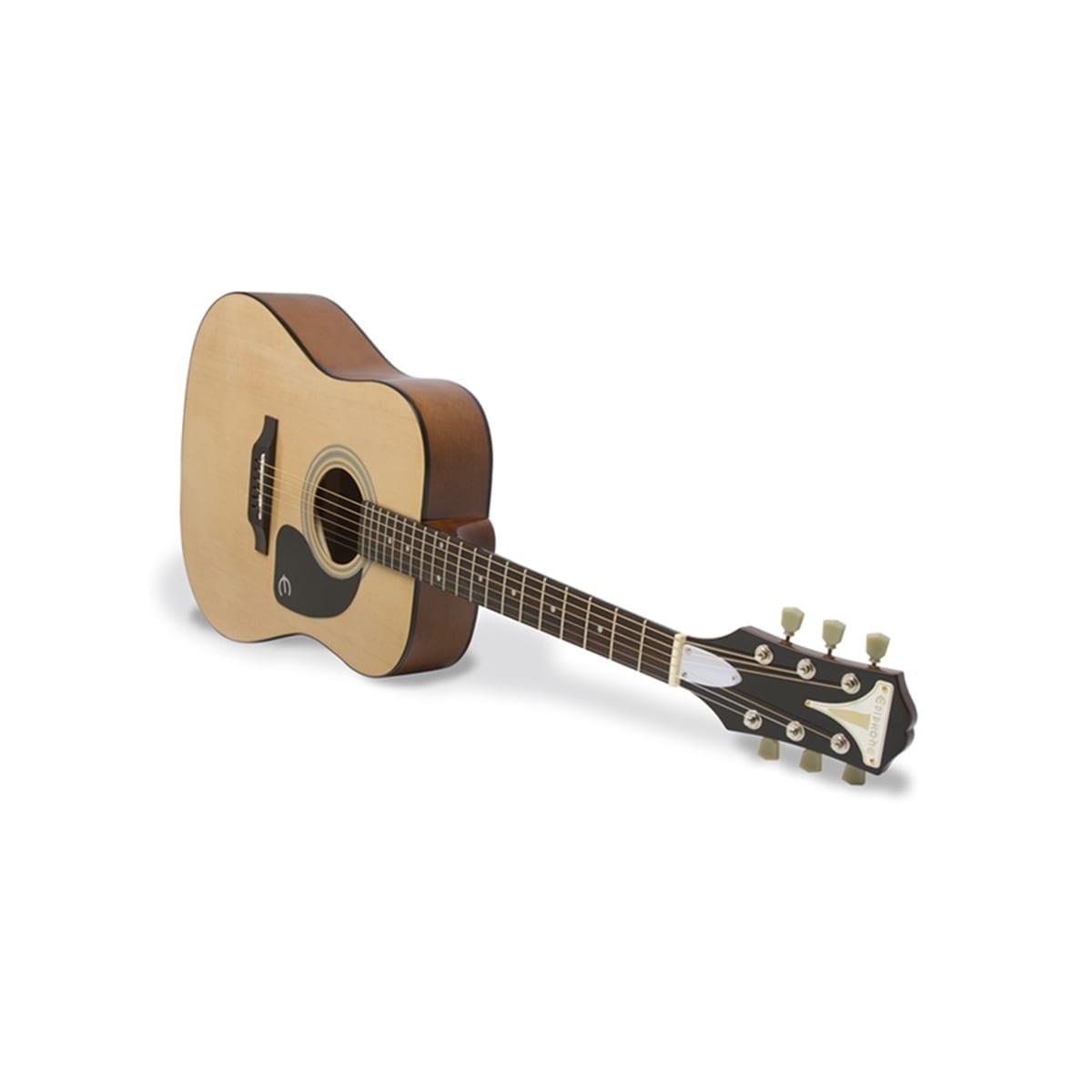 Epiphone Pro 1 Acoustic Natural