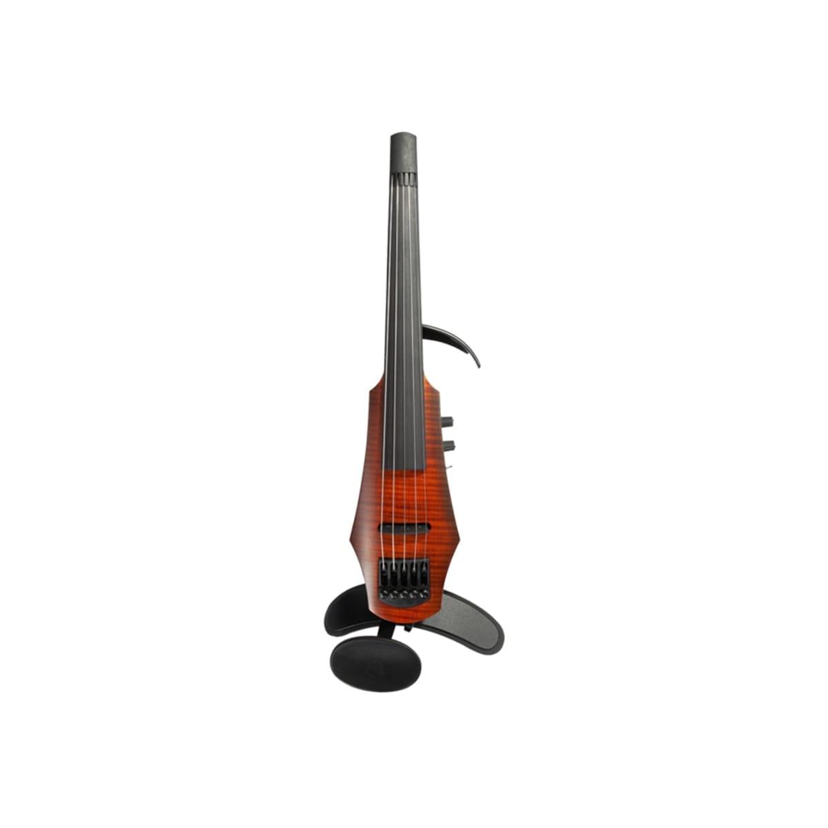 NS Design Electric Violin WAV 5 String