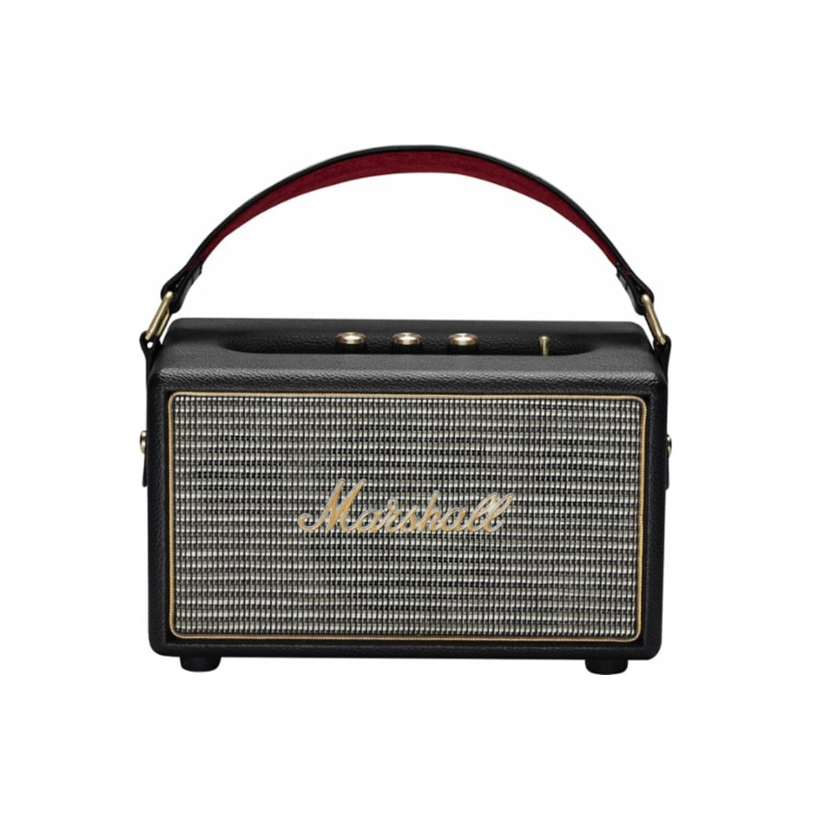 Marshall Killburn Bluetooth Speaker