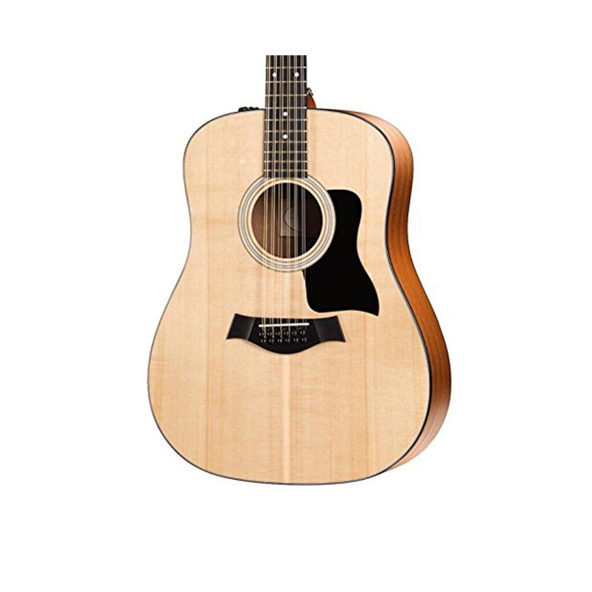 Taylor 150E 12-string Acoustic Guitar