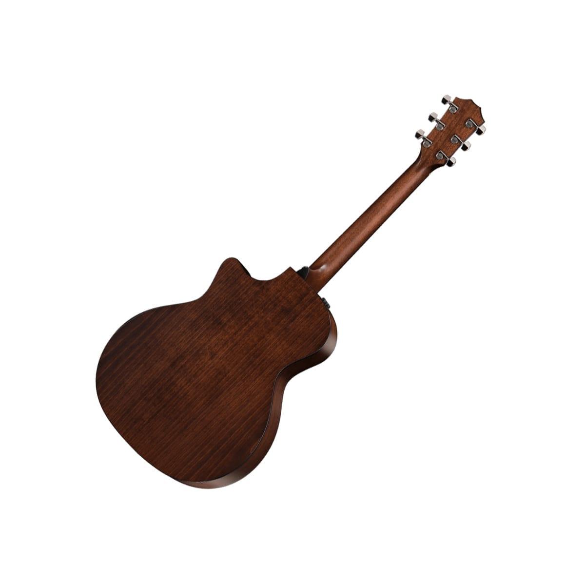 Taylor 324CE Acoustic Guitar