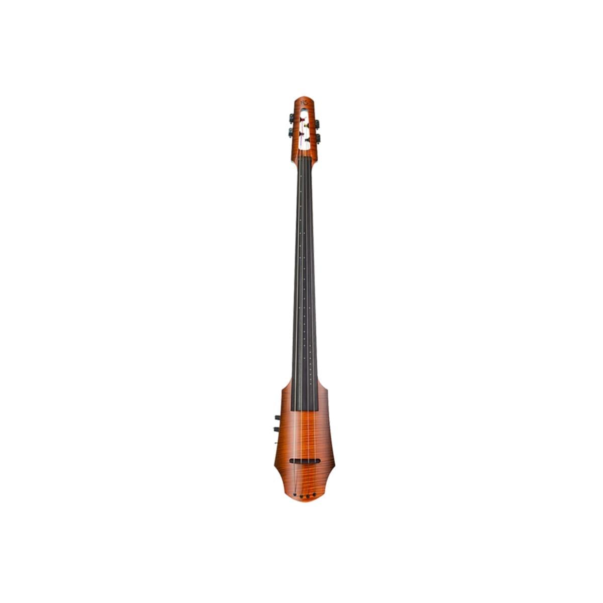 NS Design NXTa Electric Cello – 4 String 1