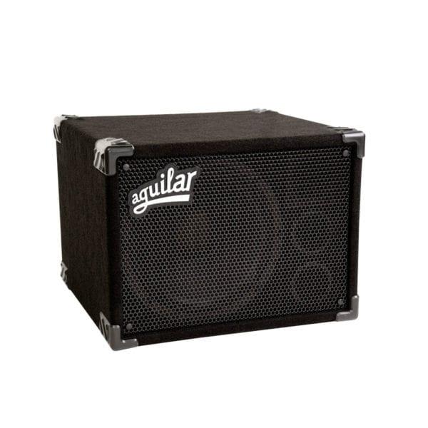 Aguilar GS112 NT Bass Cab 1