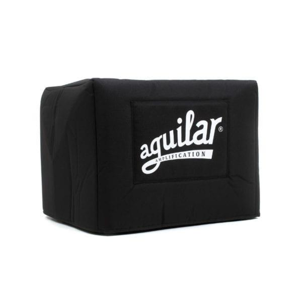 Aguilar GS112 NT Bass Cab 2