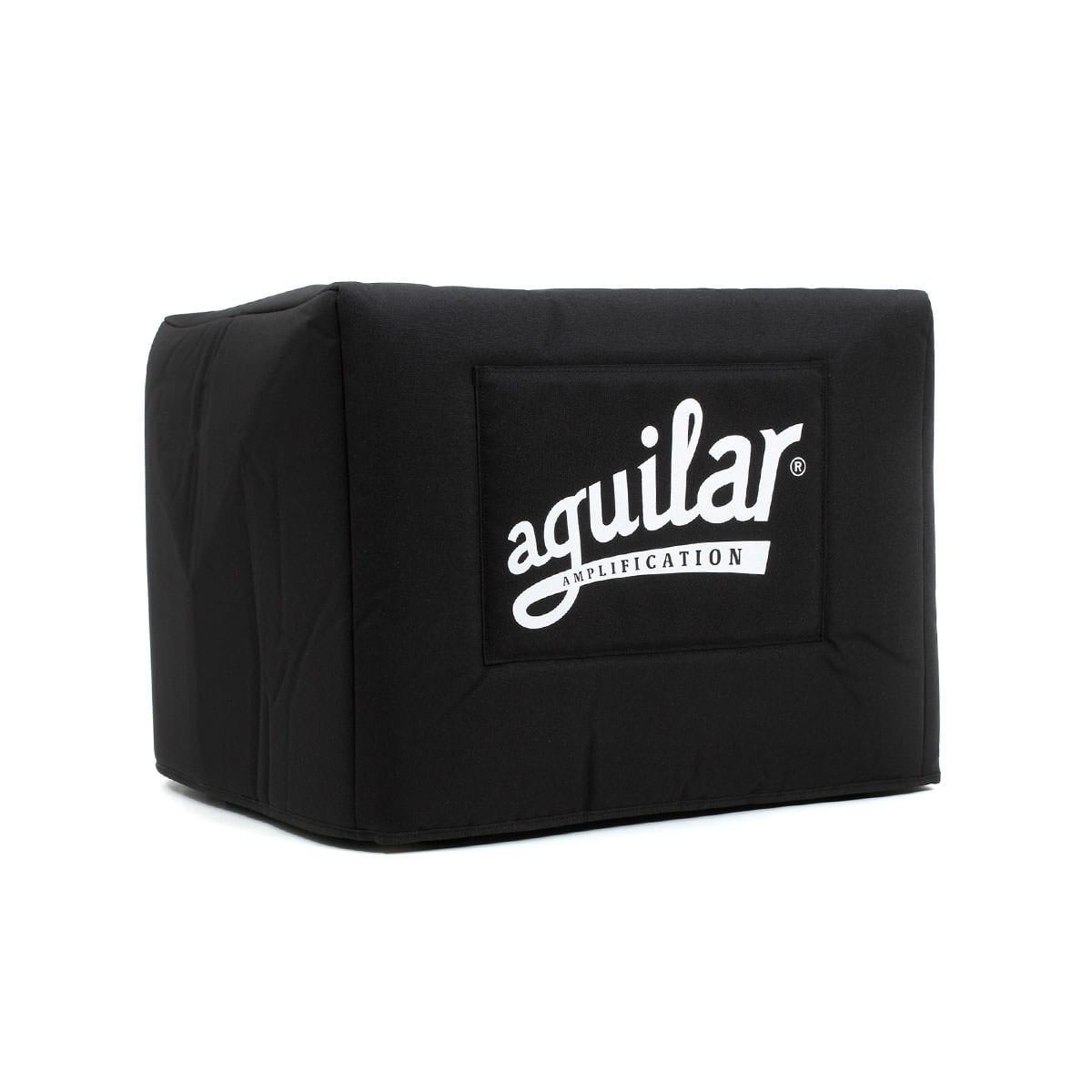 Aguilar GS112 NT Bass Cab
