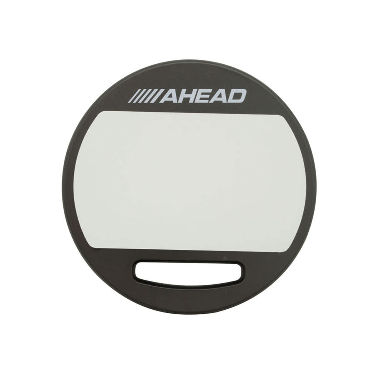 Ahead 10″ Corp Snare Pad 1