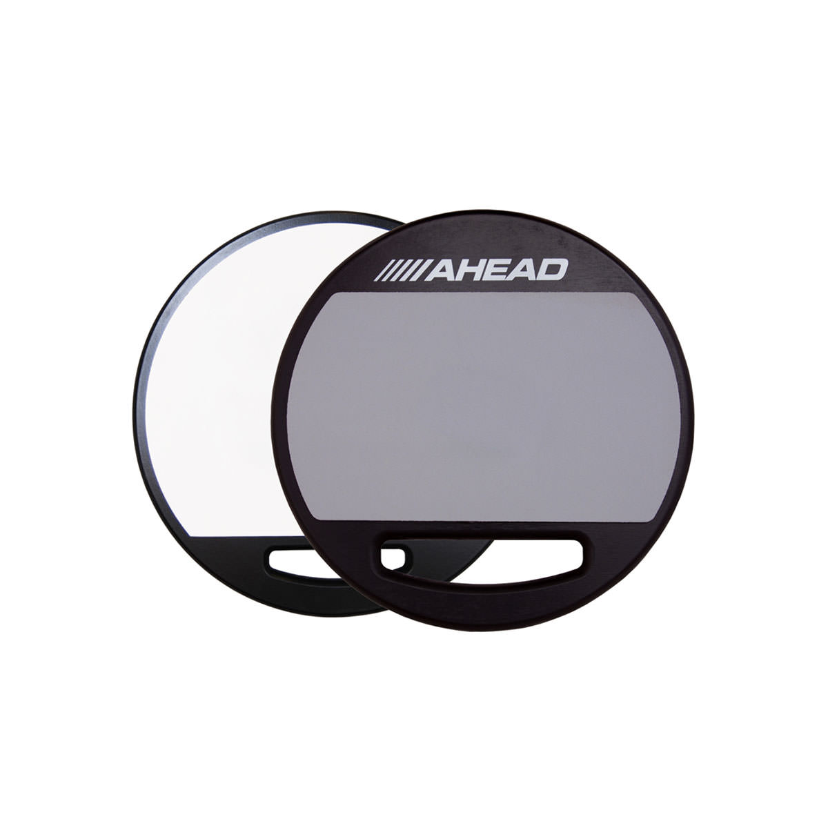 Ahead 14″ Double Sided Brush Pad 1