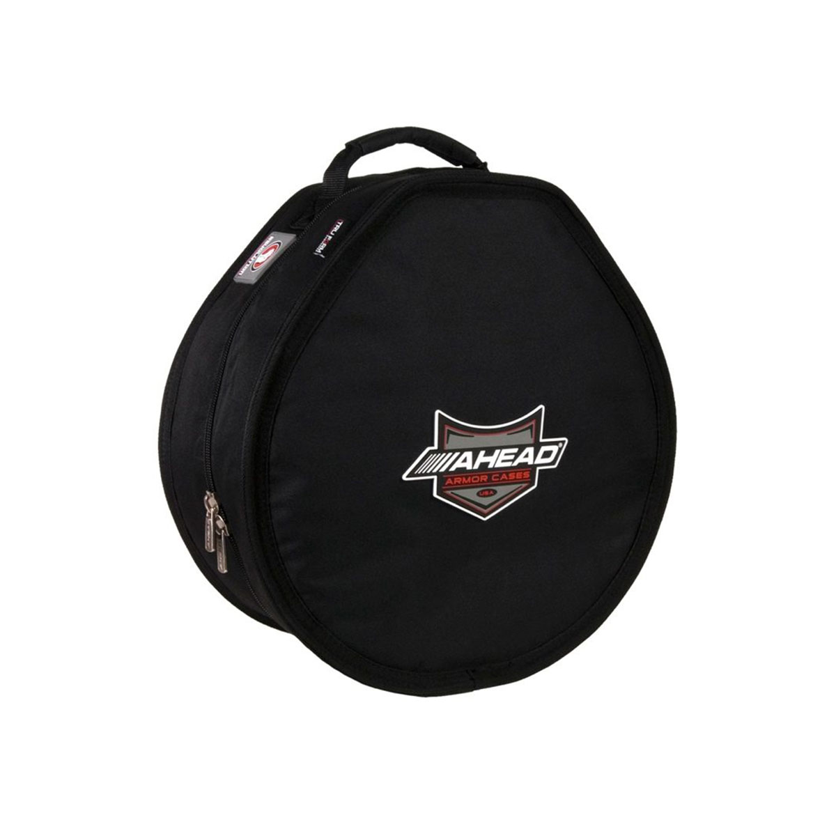 Ahead Armour Snare Case - 5.5 x 14