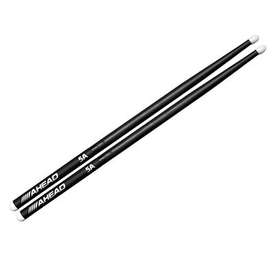 Ahead Classic Drumsticks - 5A