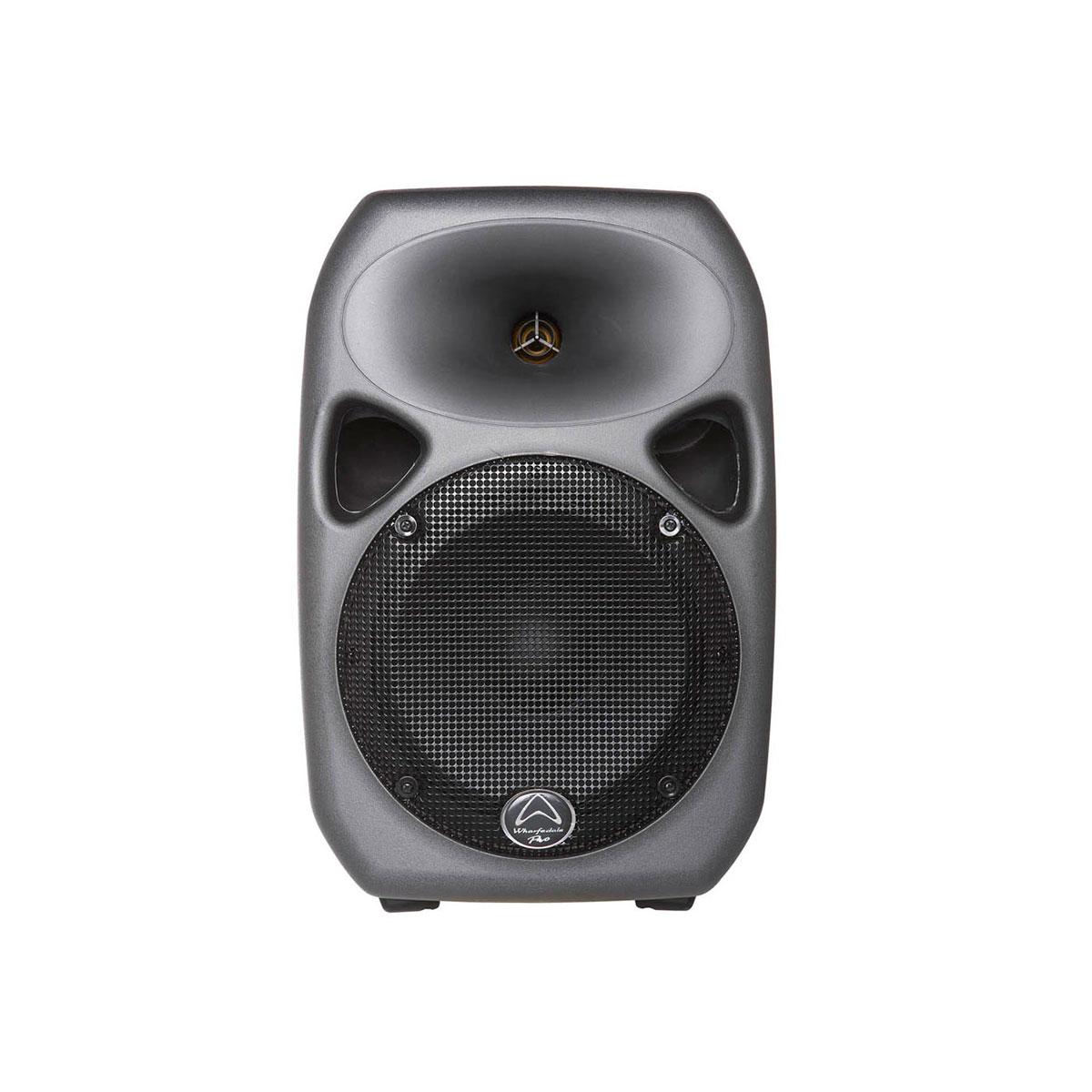 Wharfedale Titan 15 D Active Speaker