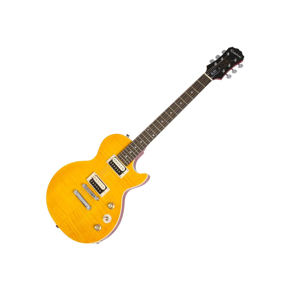 "Epiphone ""Slash"" AFD Les Paul Special II Guitar Outfit"