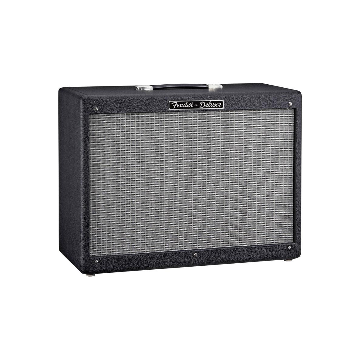 Fender Hot Rod Deluxe 112 – 40 Watt 1