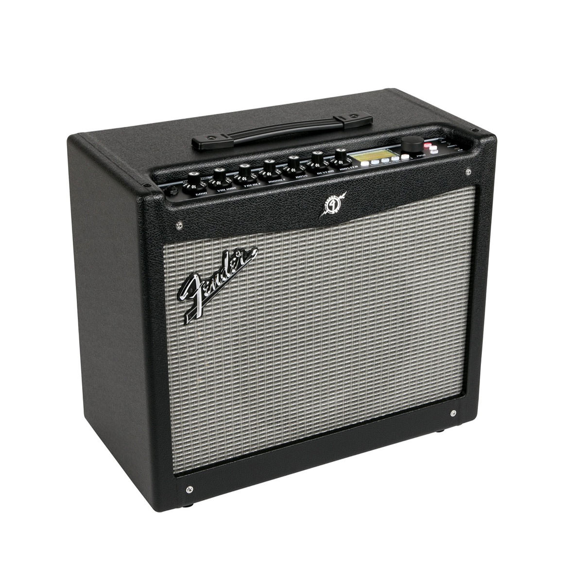 Fender Mustang III Combo Amp
