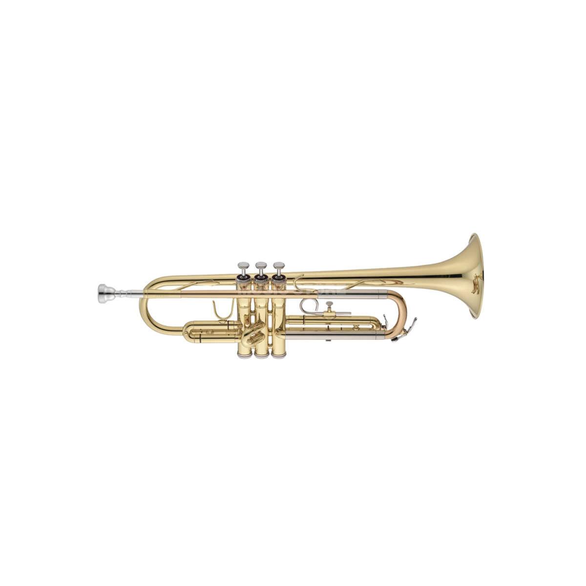 Jupiter Trumpet 500 series