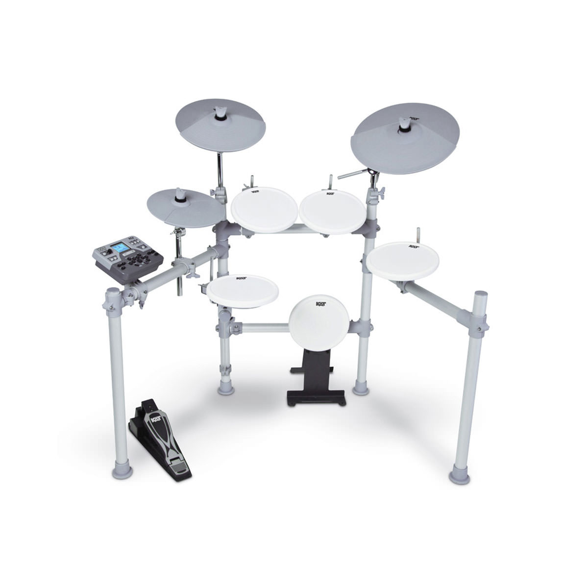 Electronic Drums Archives - Marshall Music