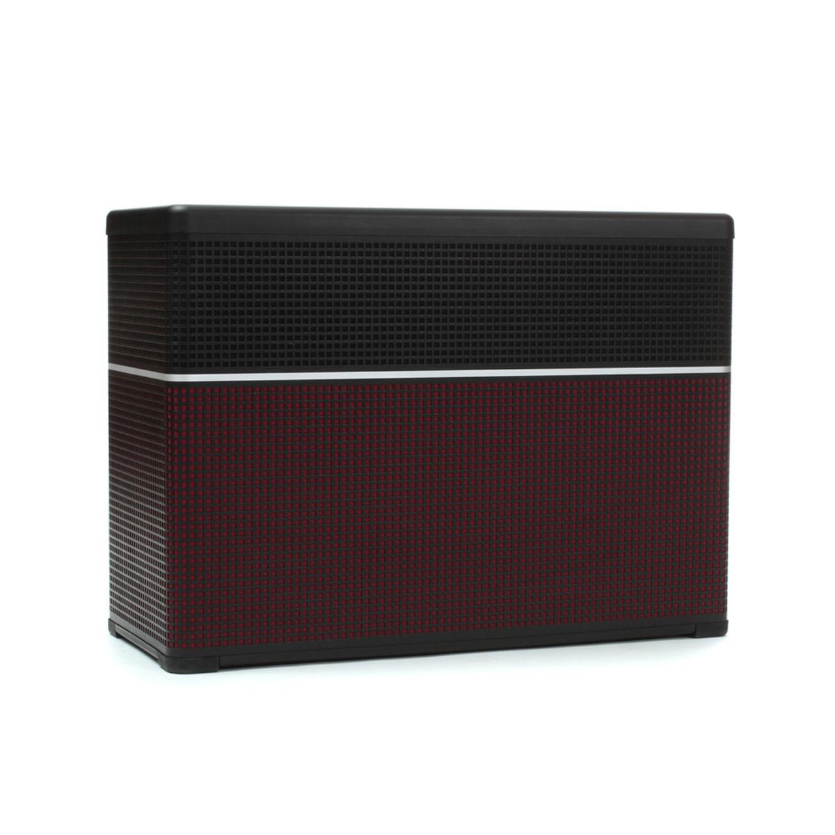 Line 6 AMPLIFi 150 Hybrid - 150W Full Range Stereo Combo