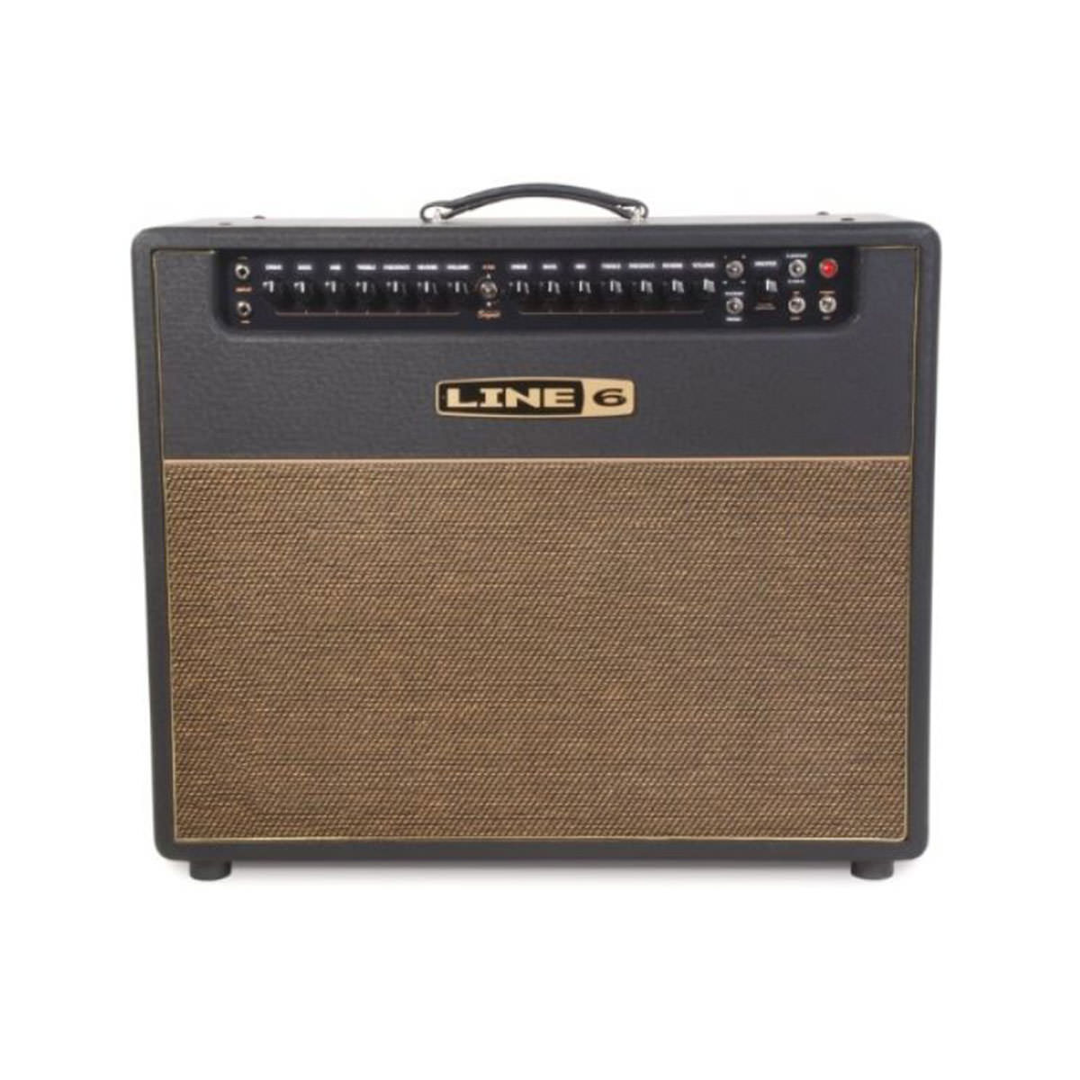 Line 6 DT50 212 Guitar Combo Amp