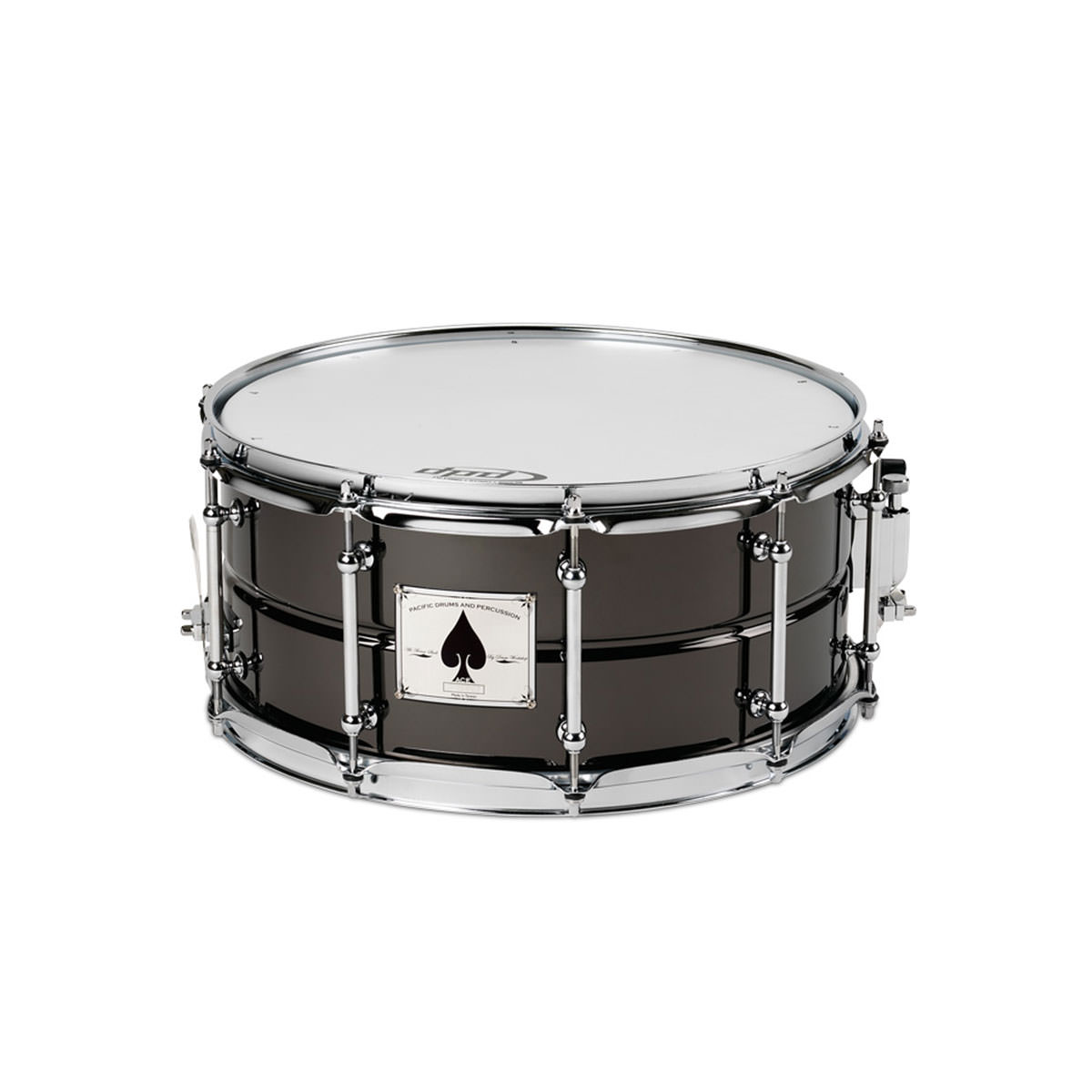 snare drums archives page 2 of 2 marshall music. Black Bedroom Furniture Sets. Home Design Ideas