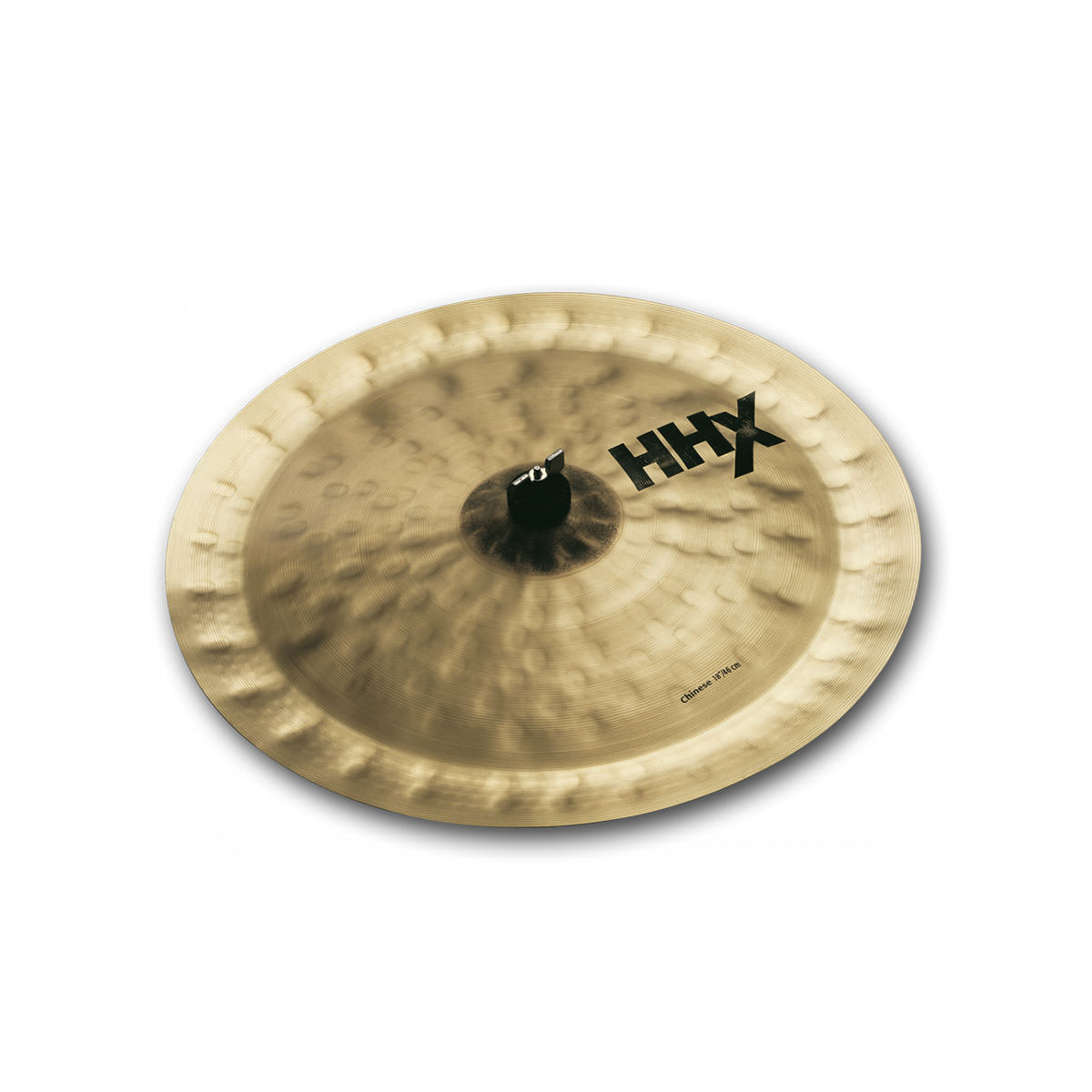 "Sabian 18"" HHX China"