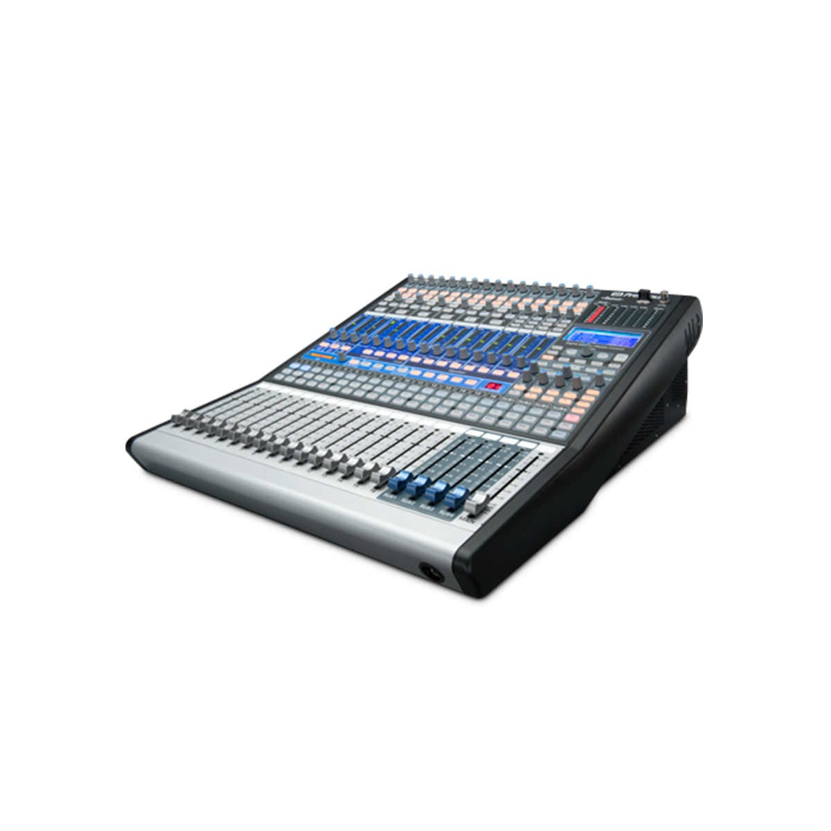 StudioLive 16.4.2AI 16 Channel Digital Mixer