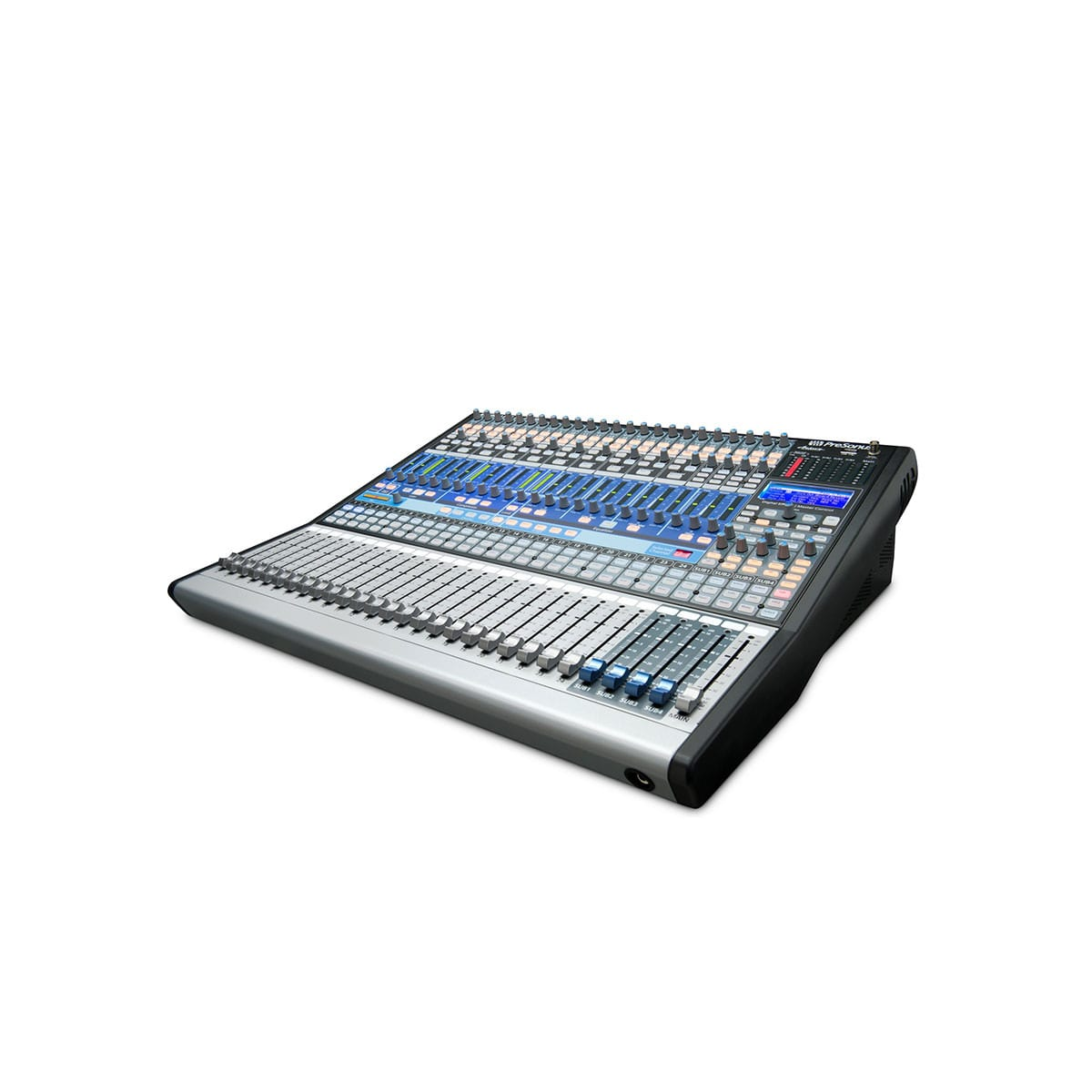 StudioLive 24.4.2AI 24 Channel Digital Mixer