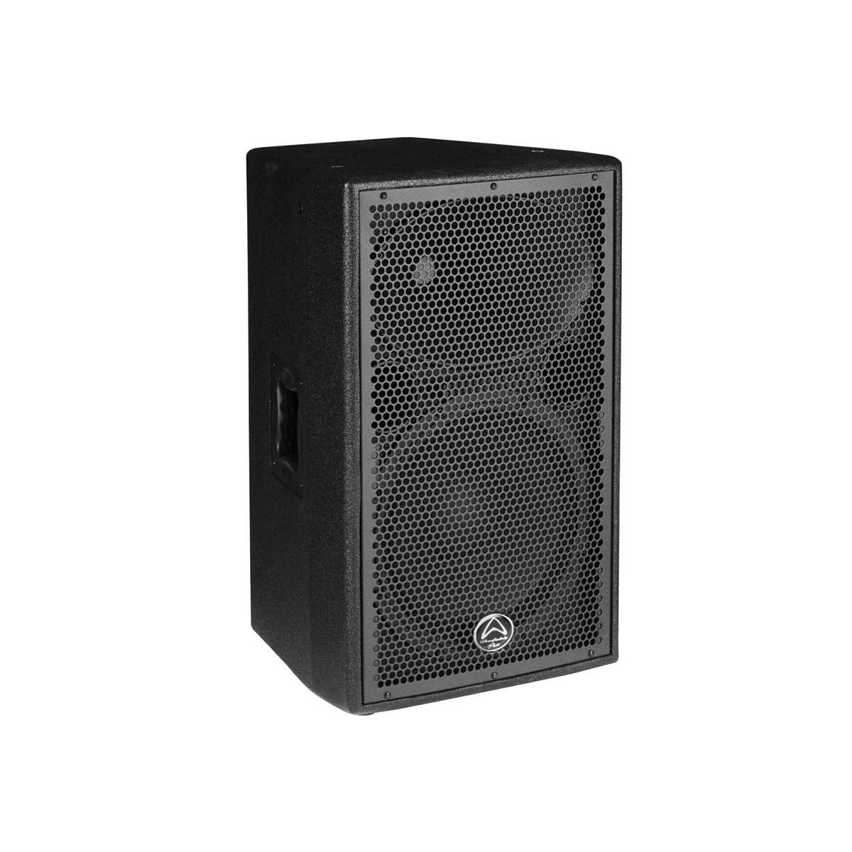 Wharfedale Delta 15 Single Speaker