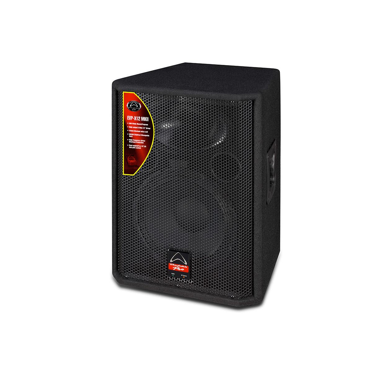 Wharfedale EVP X12 Passive Speaker