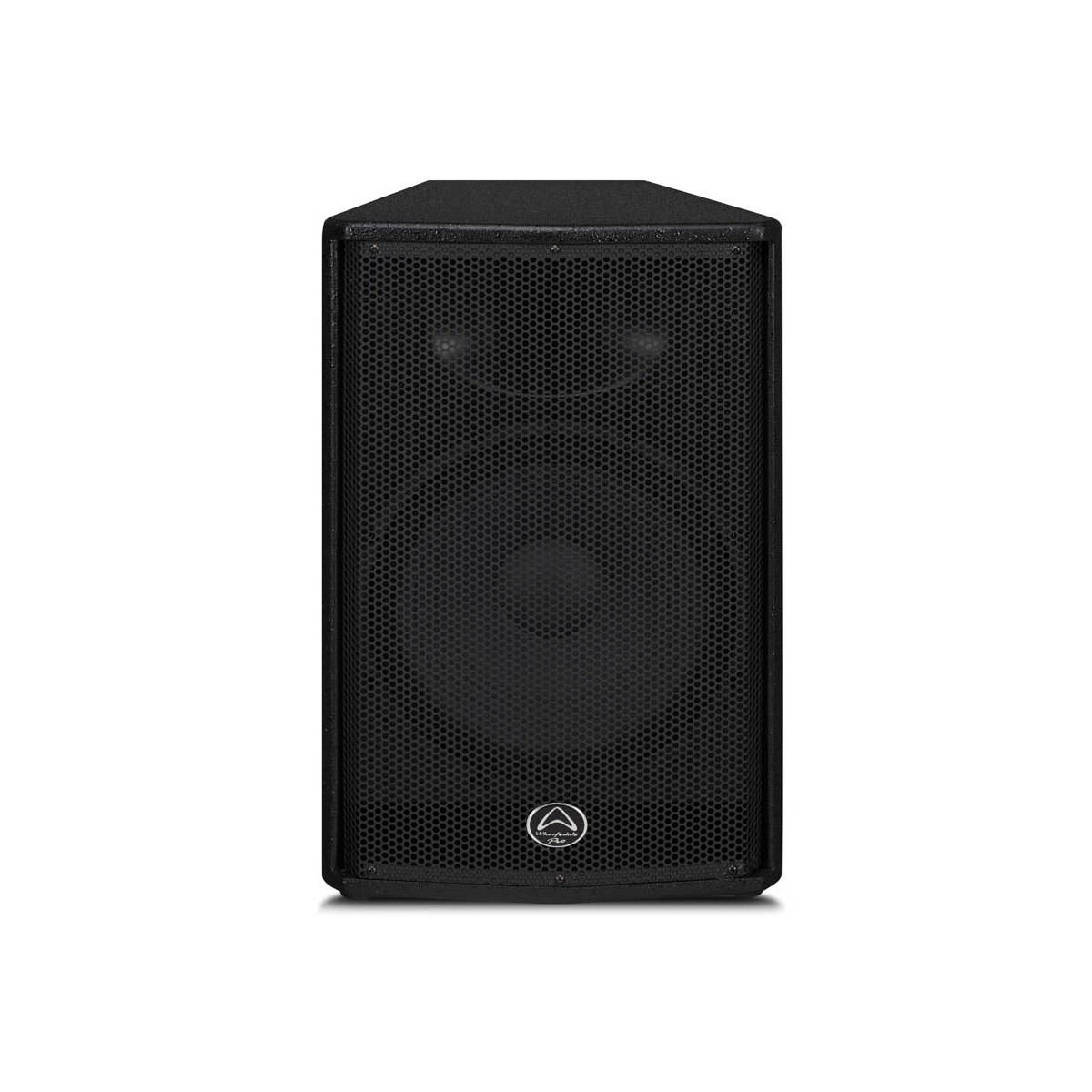 Wharfedale Impact 15 Passive Speaker