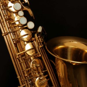 Brass & Woodwind Archives - Marshall Music