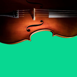 Orchestral Stringed