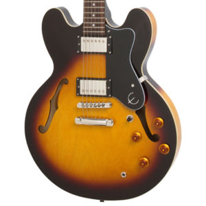 Electric Guitars Archives - Marshall Music
